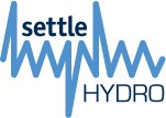 Settle Hydro Limited